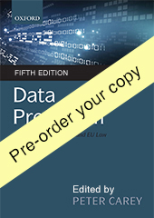 data-protection-a-practical-guide-to-uk-eu-law-5th-edition-pre-order