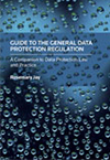Companion to Data Protection