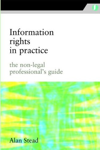 information_rights_practice
